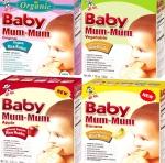baby mum mum_Fotor