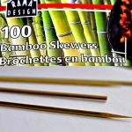 bamboo_easteregg_project_Collage