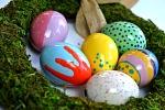 eggs_easteregg_project