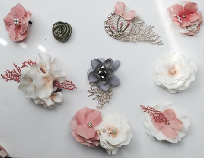 flowersfinished