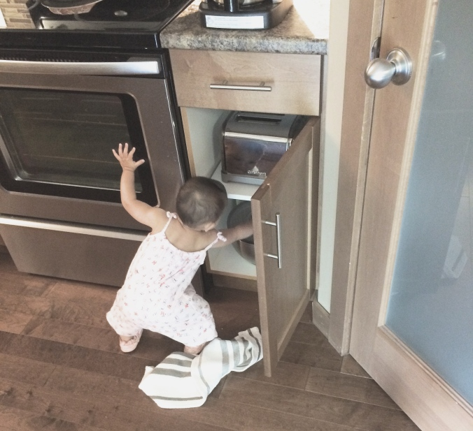 c in kitchen