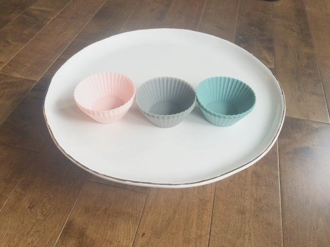 cupcake liners_Fotor