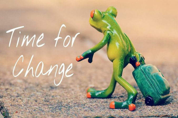 time-for-a-change-897441_960_720